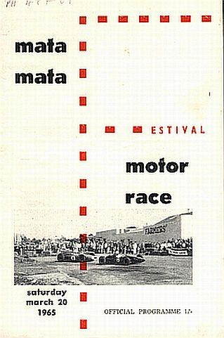 Name:  1965 Matamata Prog.JPG Views: 756 Size:  30.5 KB