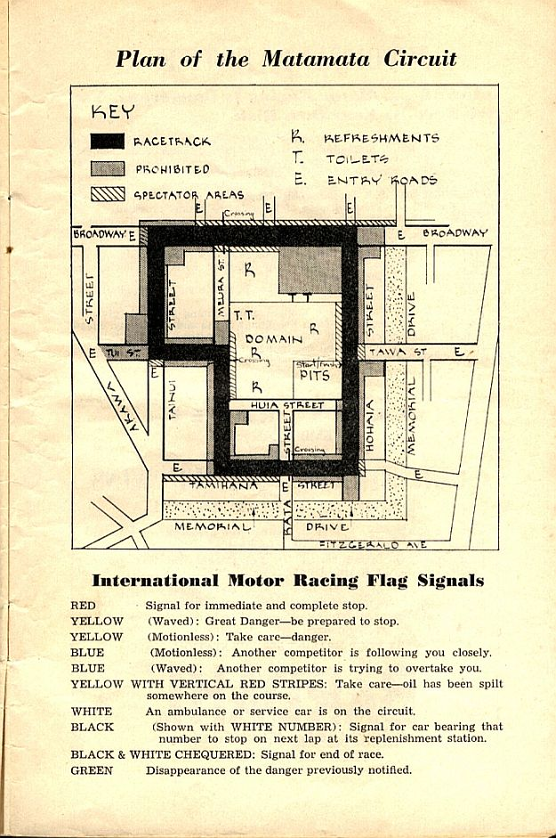 Name:  1965 Matamata Map.JPG Views: 724 Size:  147.4 KB