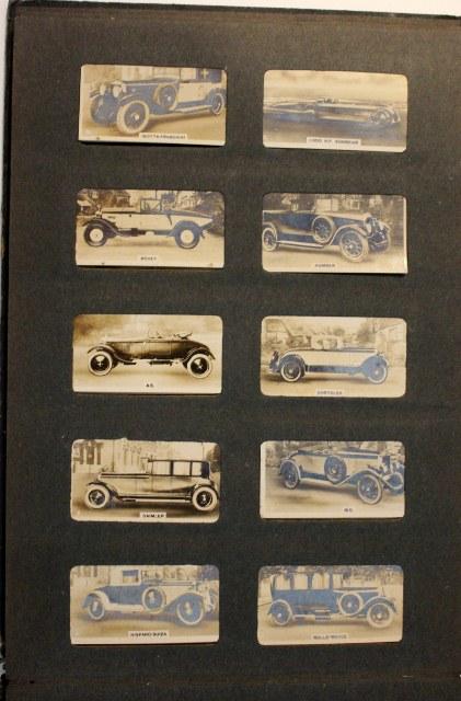 Name:  Motoring Books #288 Cigarette Cards 1 - 10 p1 2020_06_08_1558 (421x640) (2).jpg Views: 209 Size:  101.4 KB