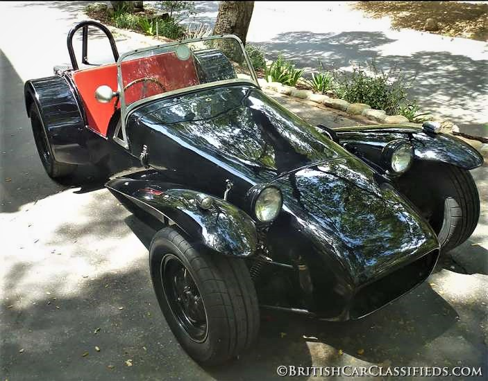 Name:  A 1962 Seven in 2020.jpg Views: 140 Size:  150.5 KB