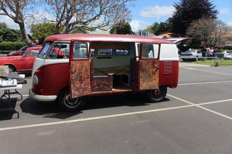 Name:  C and C 2020 #503 Tga VCC VW Kombi 1961 lhs 2020_11_07_2003 (750x500).jpg Views: 87 Size:  143.3 KB