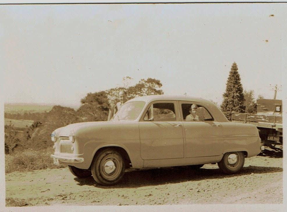 Name:  Cars by Roger Dowding #71 Ford Consul Mk1, Briscoes car 31 Dec 1951 CCI04022016.jpg Views: 80 Size:  133.8 KB
