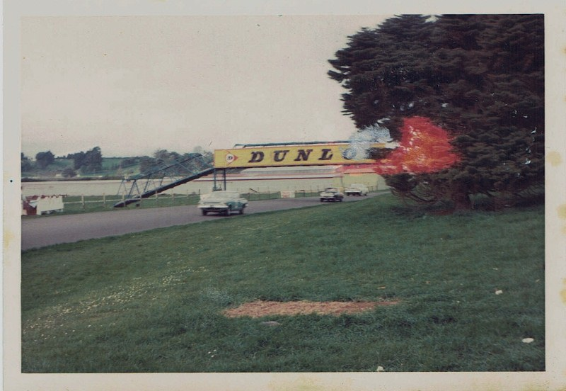 Name:  Pukekohe 1967 Gold Leaf 3 Hour Wills 6 Hour #5, Zephyr  CCI12102015_0004 (800x552).jpg Views: 3141 Size:  114.2 KB