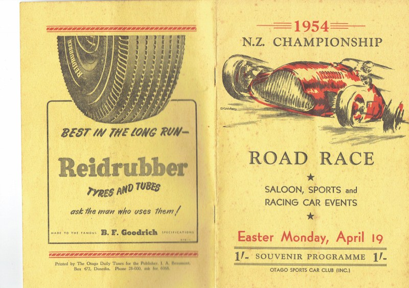 Name:  Dunedin NZCRR 1954 programme  #19 covers- c Bruce Dyer CCI16012016_0008 (800x564).jpg Views: 352 Size:  154.4 KB