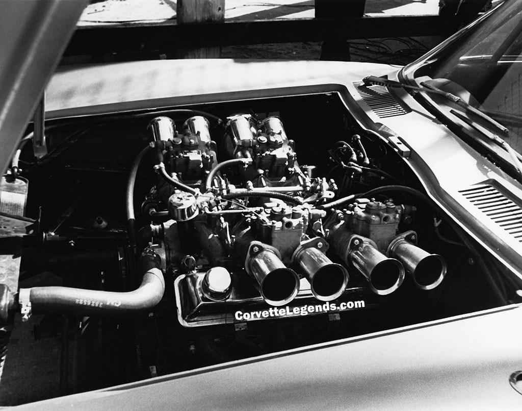 Name:  corvette-grand-sport-003.jpg Views: 59 Size:  177.9 KB