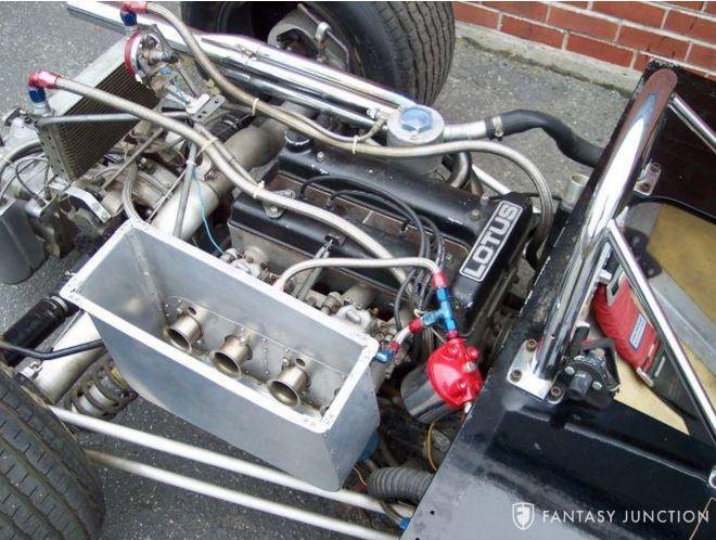 Name:  Miller - Lotus engine..JPG Views: 206 Size:  86.8 KB