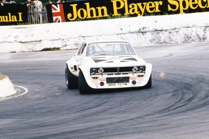 Name:  175_0824_683a Vauxhall.jpg Views: 213 Size:  100.6 KB