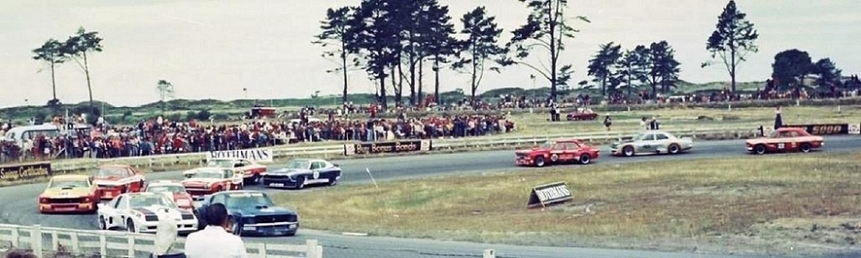 Name:  1975 Baypark # 2.jpg Views: 875 Size:  184.7 KB