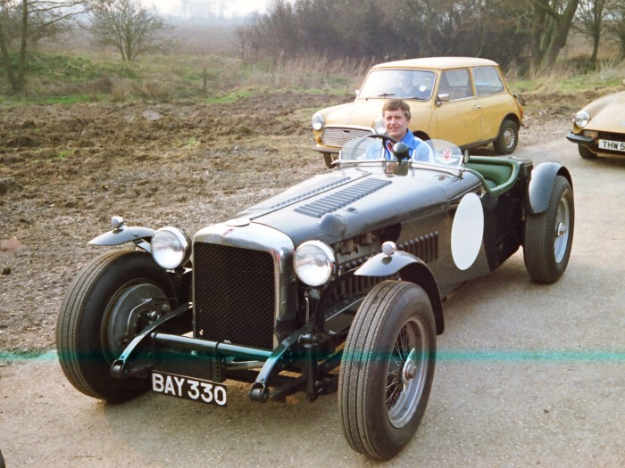 Name:  182_0328_032 Alvis.jpg