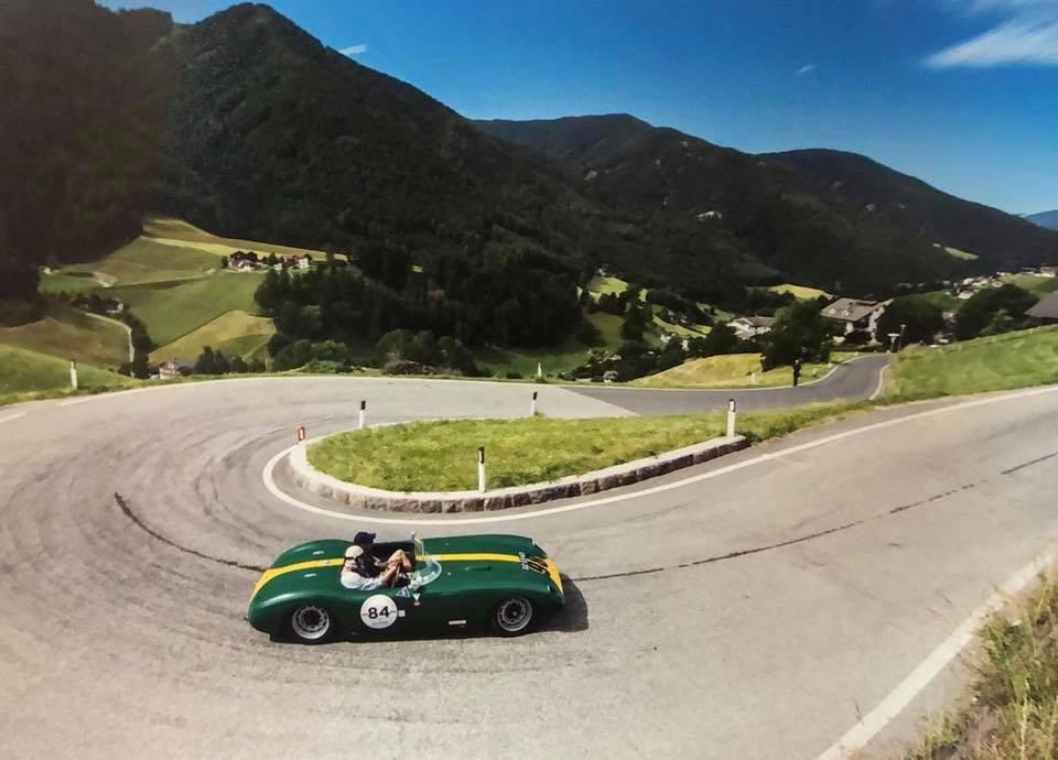 Name:  Bucklers in NZ #141 KA 7377 NZ Chassis 90 Hillclimb Italy Dutch Rego B Jonkers photo .jpg Views: 591 Size:  66.2 KB