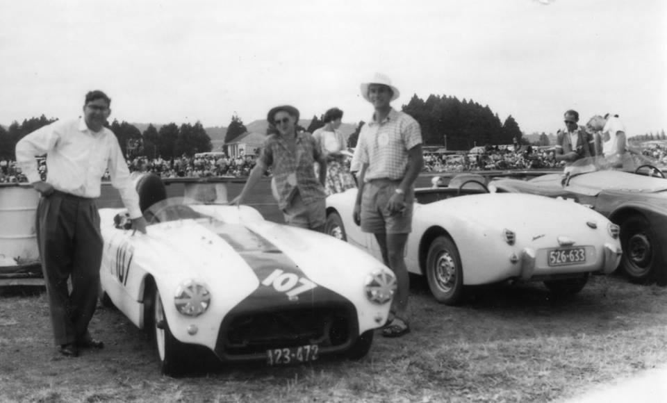 Name:  Bucklers in NZ #154 Jarvie Body 1960 Scott Wiseman K Brown archives .jpg Views: 474 Size:  54.8 KB