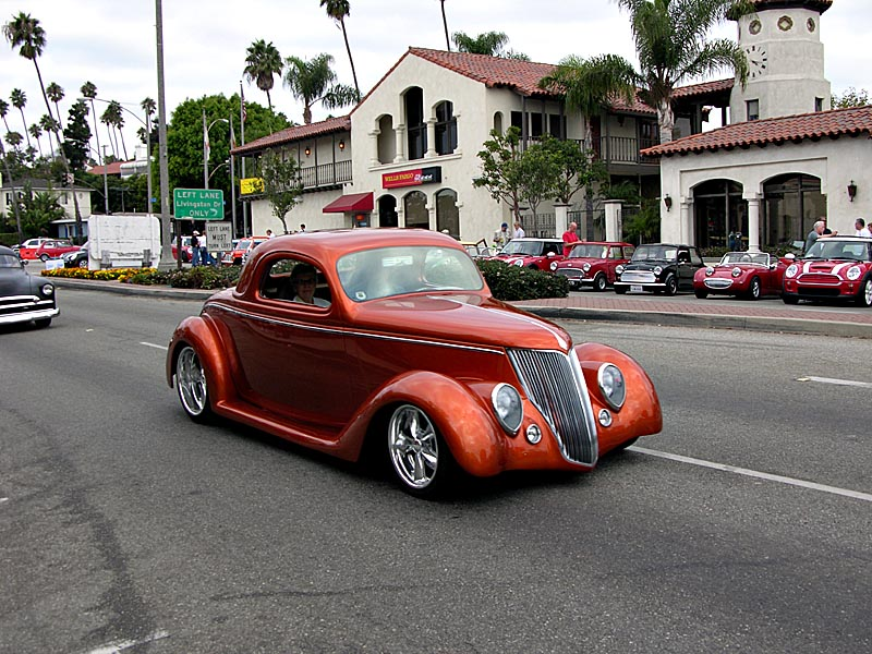 Name:  SamFoose36Coupe-vi.jpg