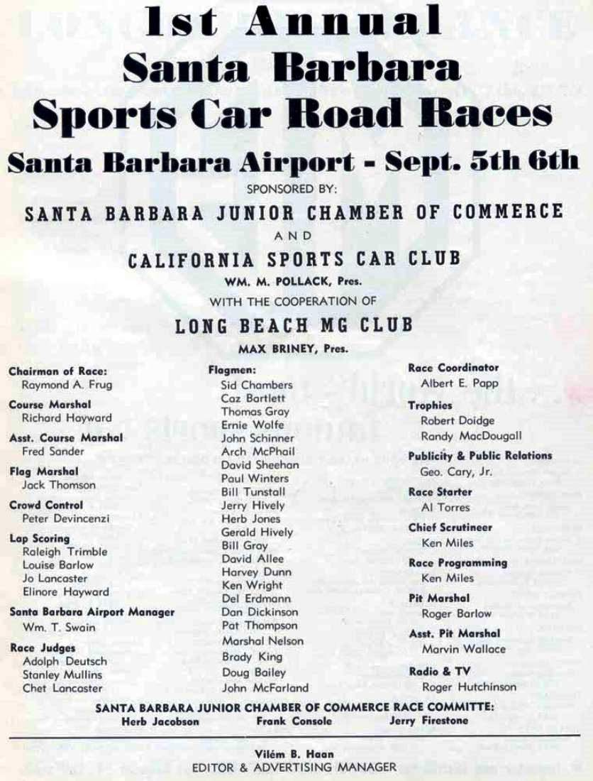 Name:  First Santa Barbara meet..jpg