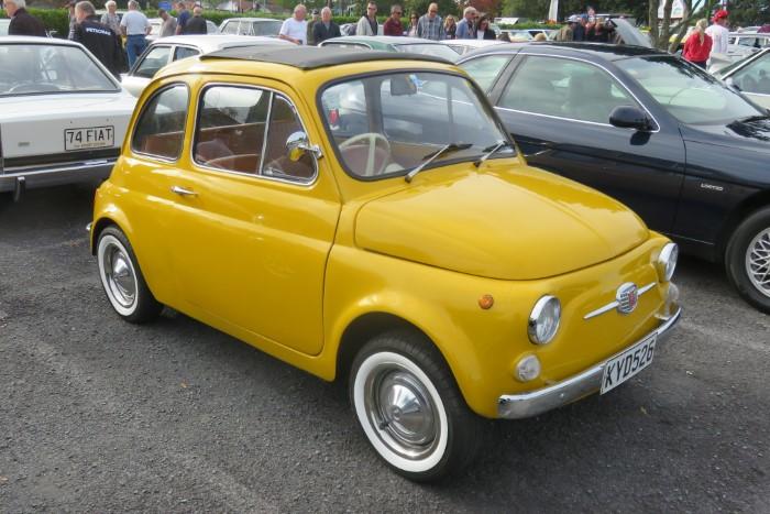 Name:  219_0526_28 Fiat.JPG Views: 445 Size:  120.3 KB