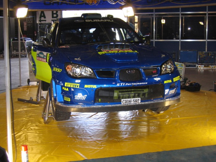Name:  206_1115_04 Subaru.JPG