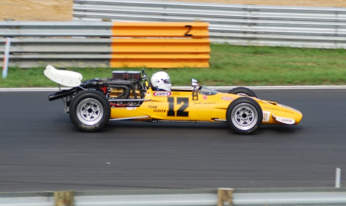 Name:  211_0128_026 Surtees.JPG