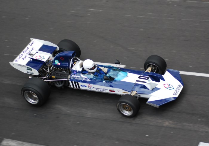 Name:  212_0513_493 Surtees.JPG