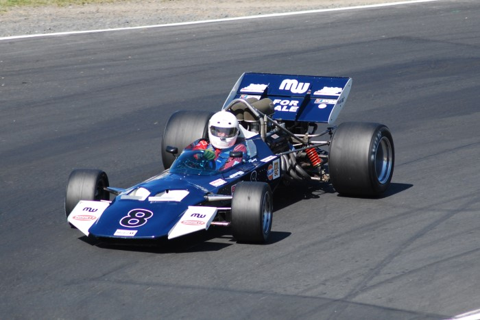 Name:  214_0118_110 Surtees.JPG