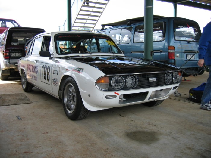 Name:  204_0919_24 Triumph.JPG