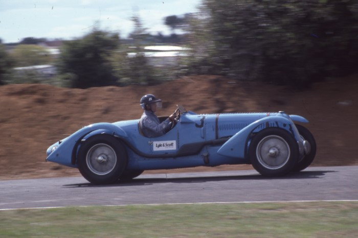 Name:  187_0201_863 Talbot.jpg