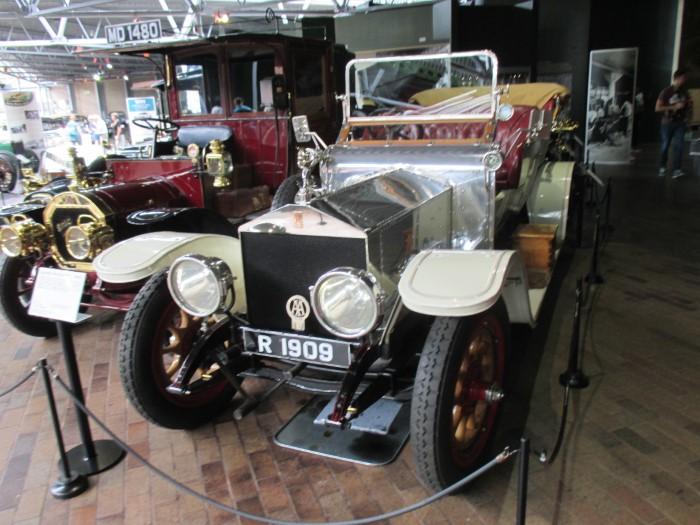 Name:  214_0712_15 Rolls Royce.JPG Views: 182 Size:  118.8 KB