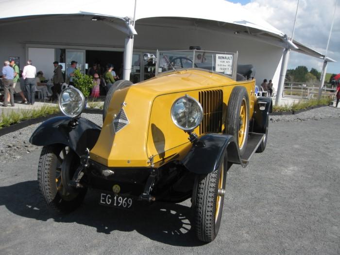 Name:  212_0414_37 Renault.JPG Views: 119 Size:  107.1 KB