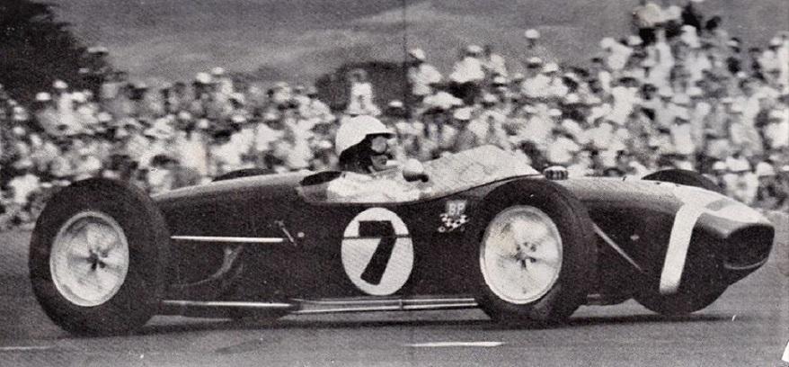 Name:  Lotus 18 Chassis 376     # 7.jpeg Views: 121 Size:  177.5 KB