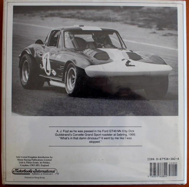 Name:  Models #1113 Corvette Grand Sport book back cover 2018_11_06_591 small R Dowding .jpg Views: 78 Size:  110.8 KB