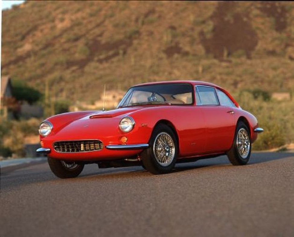 Name:  1966 Vetta Ventura.jpg Views: 83 Size:  145.6 KB