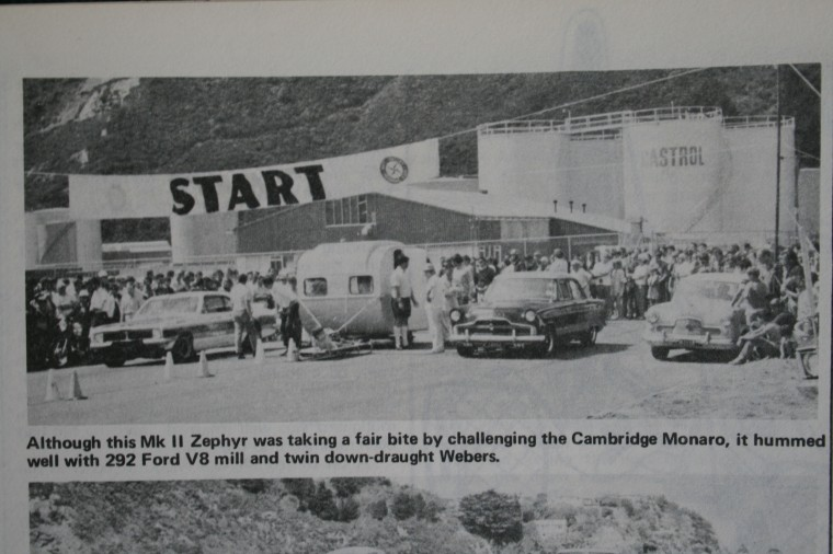 Name:  cambridge monaro.jpg