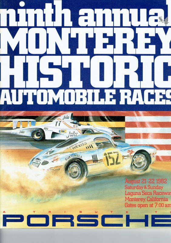 Name:  Monterey Historics 1982 - program #2, CCI09092015 (2) (564x800).jpg Views: 586 Size:  170.1 KB