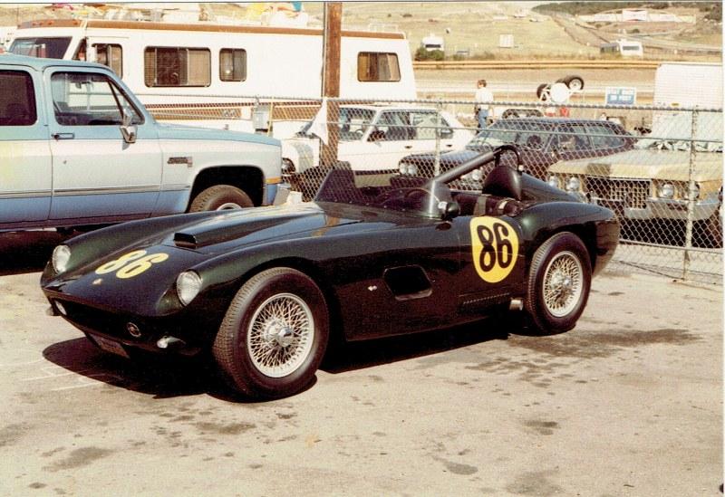 Name:  Monterey Historics 1982 ;1955 Hagemann-Jaguar Special CCI10092015 (800x549).jpg Views: 502 Size:  167.6 KB