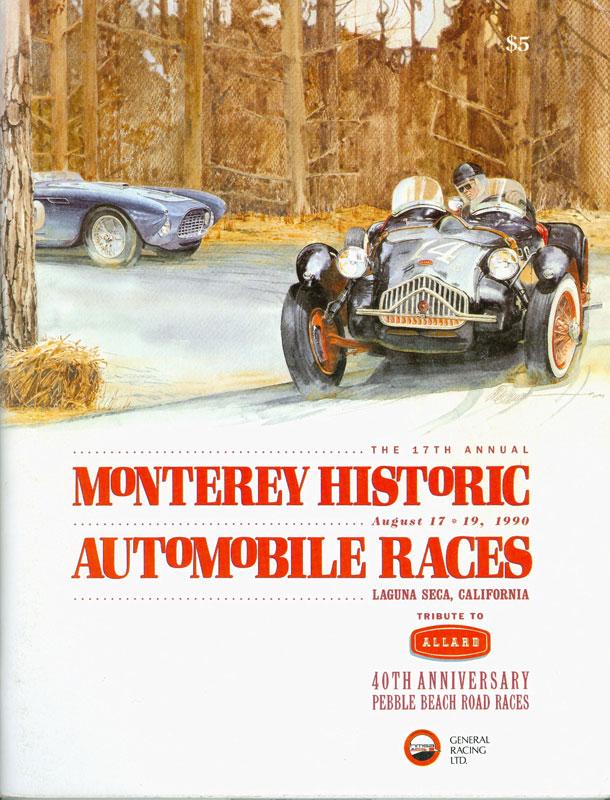 Name:  1990-Monterey.jpg Views: 485 Size:  141.5 KB