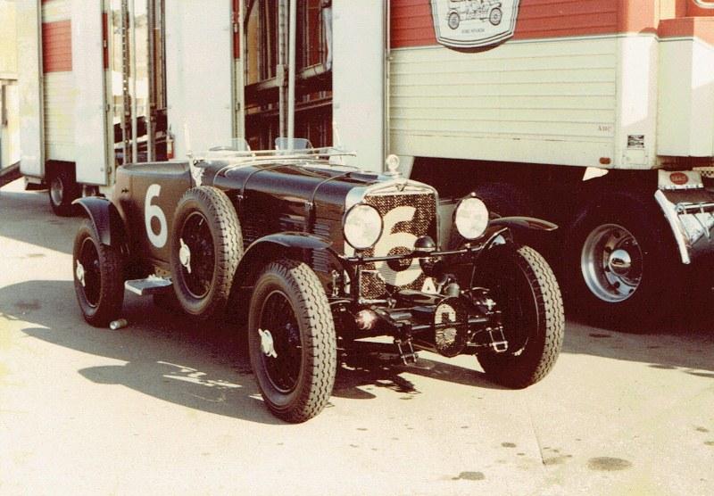 Name:  Monterey Historics 1982 Vintage Sports Car #2, CCI11092015 (2) (800x556).jpg Views: 460 Size:  147.1 KB