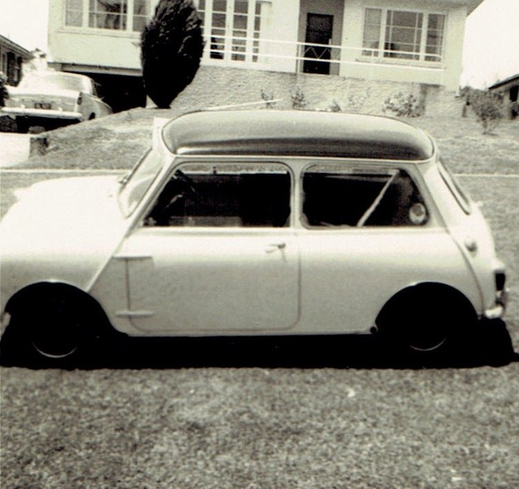 Name:  Mini and Zephyr at 110 Seabrook Ave 1967 CCI26082015 (752x709).jpg Views: 456 Size:  132.5 KB