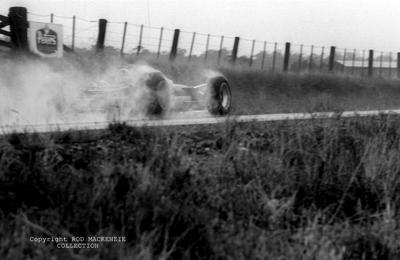 Name:  1968 TASMAN LONGFORD JIM CLARK LOTUS WET FLYING MILE.jpg Views: 953 Size:  66.3 KB