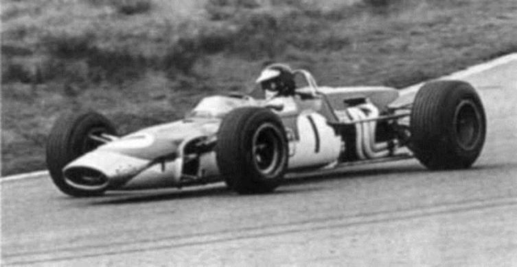 Name:  Jim-Clark-Hockenheim-Lotus-48-F-2.jpg Views: 744 Size:  160.5 KB