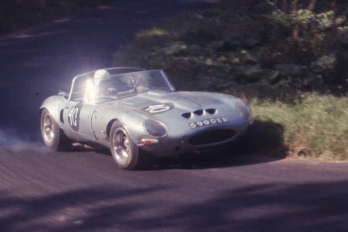 Name:  167_0723_907a Jaguar Egal.jpg Views: 96 Size:  59.9 KB