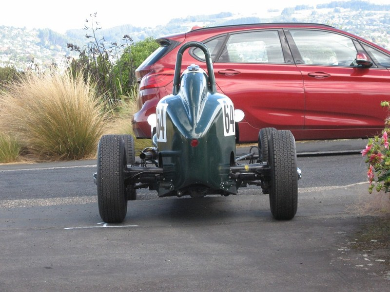 Name:  Jim Bennett Furi Cars #78 C Furi 9 Impulse - rear view Warren Bennett  (800x600) (2).jpg Views: 242 Size:  140.7 KB