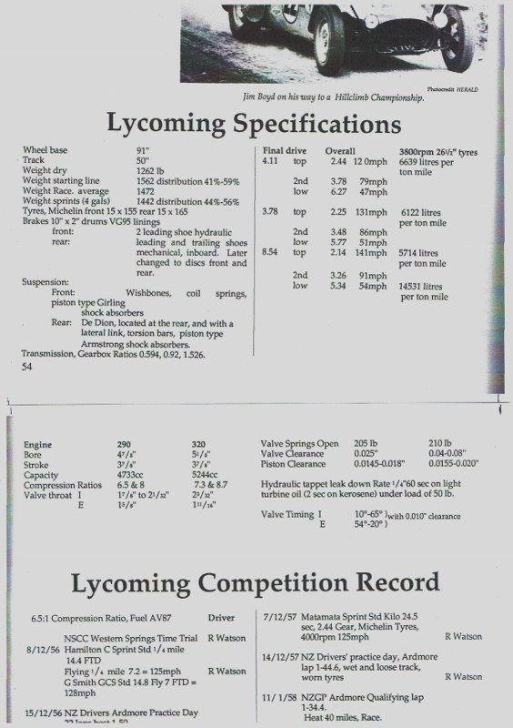Name:  Lycoming Story #8 Specifications CCI12112016 (564x800).jpg