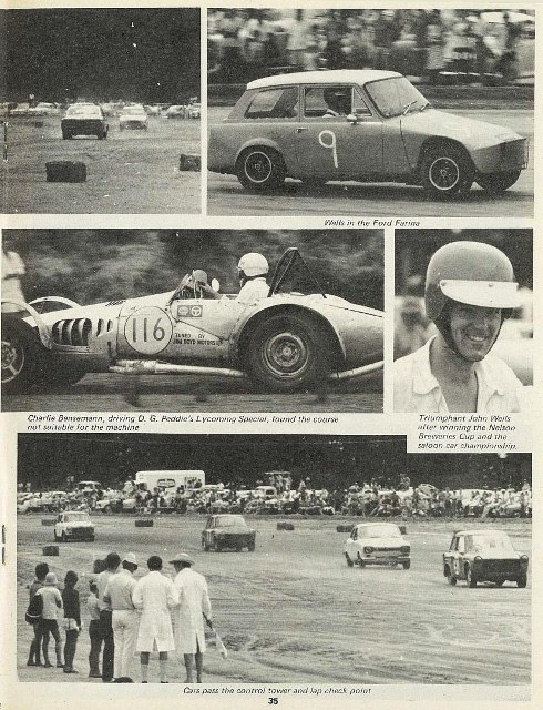 Name:  Motor Racing South Island #93 Tahuna Beach Races 1971 Nelson Photo News P2 NPN123_19710206_018  .jpg