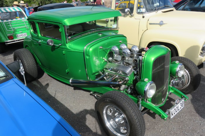 Name:  219_1027_36 Ford.JPG