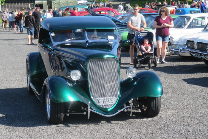 Name:  219_1027_78 Ford.JPG