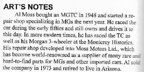 Name:  Al Moss article..jpg Views: 144 Size:  56.3 KB