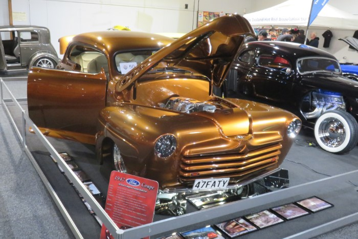 Name:  219_0721_85 Ford.JPG