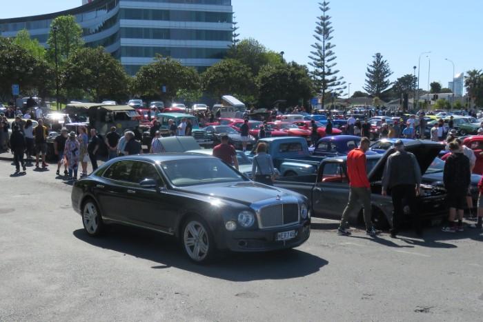 Name:  219_1027_93 Bentley.JPG Views: 183 Size:  111.3 KB
