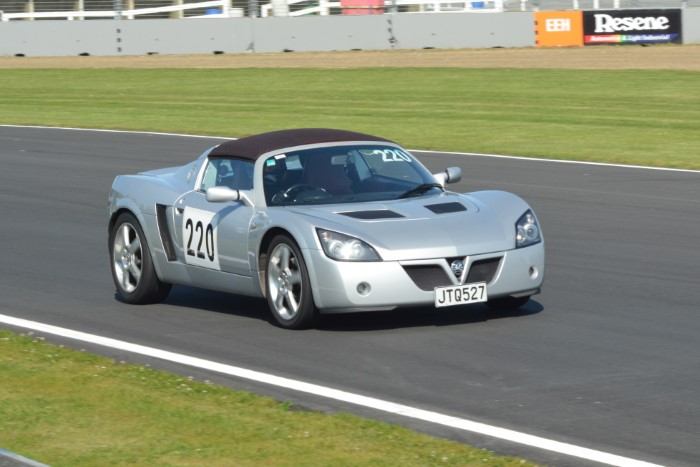 Name:  219_1103_179 Vauxhall.JPG Views: 163 Size:  112.4 KB