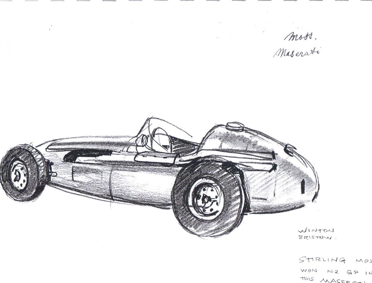 Name:  Win Bristow Ardmore Maserati Stirling Moss 19-05-2015 04;01;17PM.jpg Views: 2966 Size:  117.5 KB