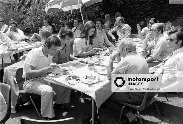 Name:  1973 SA GP group.jpg Views: 154 Size:  178.5 KB