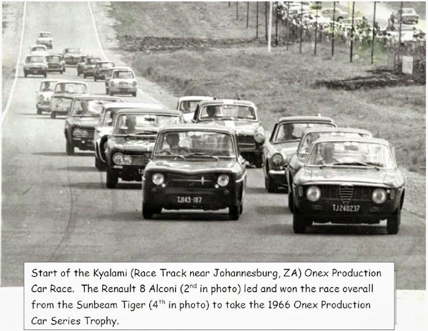 Name:  Renault 8 Alconi. 1966. Kyalami - Copy.jpg Views: 126 Size:  182.1 KB